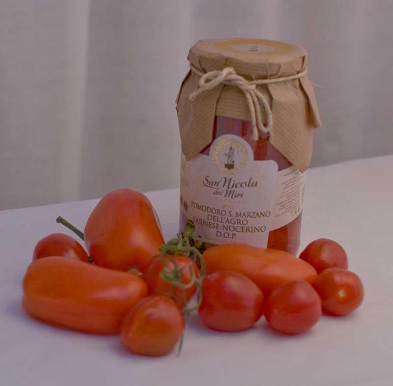 san.marzano.tomater.