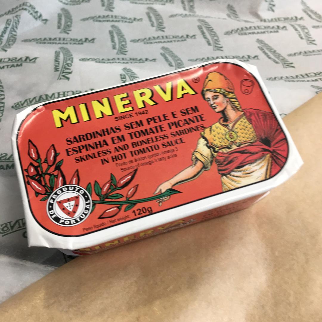 minerva.sardines
