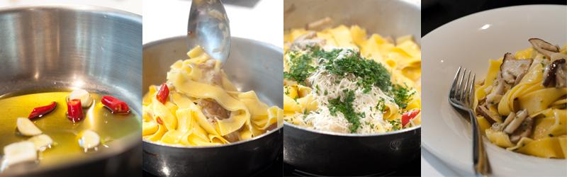 lage_pasta
