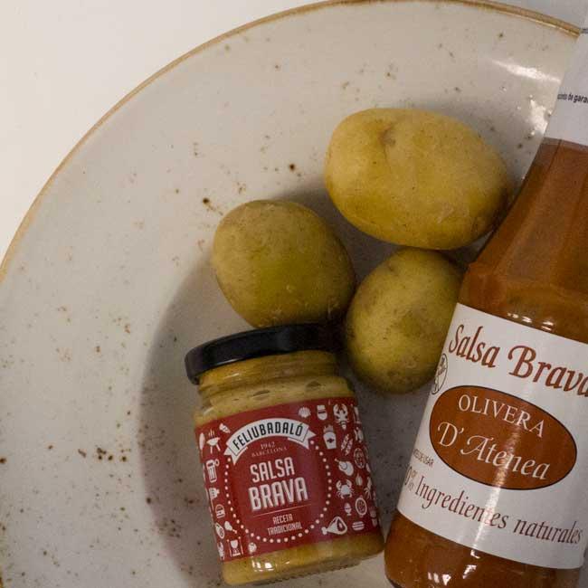 patatas.bravas