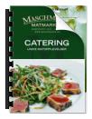 Catering fra Maschmanns