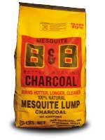 150x200.mesquite