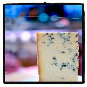 Vertinnegave: God norsk ost