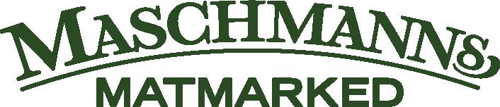 Maschmanns Matmarked