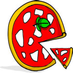 Pizzapp - nyttig for pizzabakere