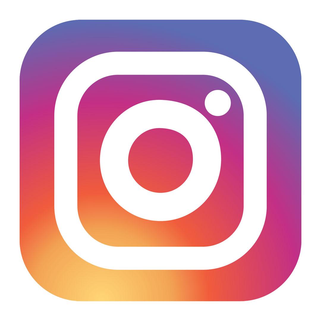 1080.instagram